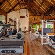 Villa Bali Bayuh Sabbha- ref VIBS001 – 15