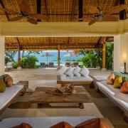 Villa Bali Bayuh Sabbha- ref VIBS001 – 16