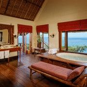 Villa Bali Bayuh Sabbha- ref VIBS001 – 17