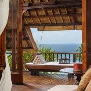 Villa Bali Bayuh Sabbha- ref VIBS001 – 18