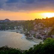 Villa Bali Bayuh Sabbha- ref VIBS001 – 19