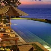 Villa Bali Bayuh Sabbha- ref VIBS001 – 20