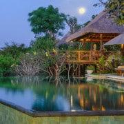 Villa Bali Bayuh Sabbha- ref VIBS001 – 21