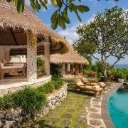 Villa Bali Bayuh Sabbha- ref VIBS001 – 22
