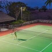 Villa Bali Bayuh Sabbha- ref VIBS001 – 23