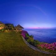 Villa Bali Bayuh Sabbha- ref VIBS001 – 25