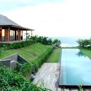 Villa Bali Villa Bulung Daya- ref VIBD001 – 2