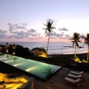 Villa Bali Villa Bulung Daya- ref VIBD001 – 3