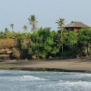 Villa Bali Villa Bulung Daya- ref VIBD001 – 4