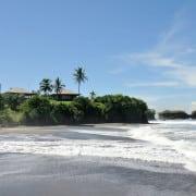 Villa Bali Villa Bulung Daya- ref VIBD001 – 5