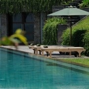 Villa Bali Villa Bulung Daya- ref VIBD001 – 7