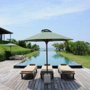 Villa Bali Villa Bulung Daya- ref VIBD001 – 8