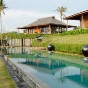 Villa Bali Villa Bulung Daya- ref VIBD001 – 9
