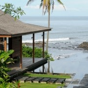 Villa Bali Villa Bulung Daya- ref VIBD001 – 10