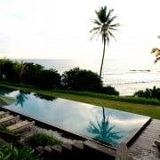 Villa Bali Villa Bulung Daya- ref VIBD001 – 11