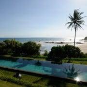 Villa Bali Villa Bulung Daya- ref VIBD001 – 12