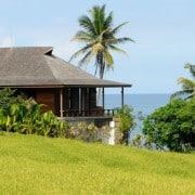 Villa Bali Villa Bulung Daya- ref VIBD001 – 14