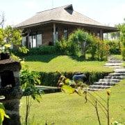 Villa Bali Villa Bulung Daya- ref VIBD001 – 15