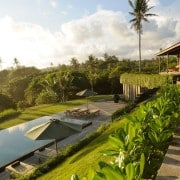 Villa Bali Villa Bulung Daya- ref VIBD001 – 17