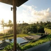 Villa Bali Villa Bulung Daya- ref VIBD001 – 18