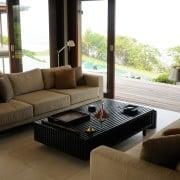 Villa Bali Villa Bulung Daya- ref VIBD001 – 21