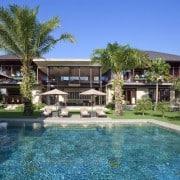 Villa Bali Villa Bendega Nui- ref VDBEN001 – 2