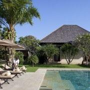 Villa Bali Villa Bendega Nui- ref VDBEN001 – 3