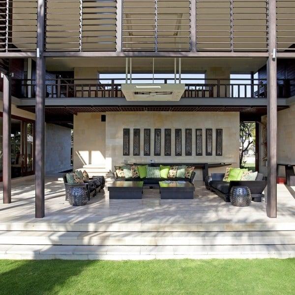 bali- Canggu Berawa – Pererenan -ref villa VDBEN001 -ph1