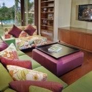 Villa Bali Villa Bendega Nui- ref VDBEN001 – 7