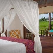 Villa Bali Villa Bendega Nui- ref VDBEN001 – 11