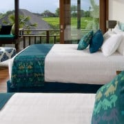 Villa Bali Villa Bendega Nui- ref VDBEN001 – 12