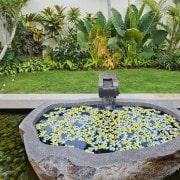 Villa Bali Villa Bendega Nui- ref VDBEN001 – 14
