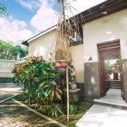 Villa Bali Villa Bayu Gita residence- ref VDBGR001 – 2