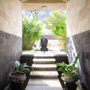 Villa Bali Villa Bayu Gita residence- ref VDBGR001 – 3