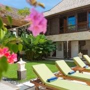 Villa Bali Villa Bayu Gita residence- ref VDBGR001 – 4