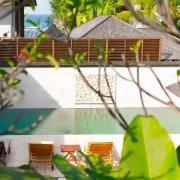 Villa Bali Villa Bayu Gita residence- ref VDBGR001 – 5