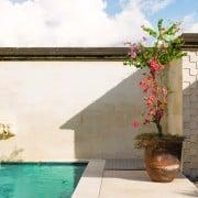 Villa Bali Villa Bayu Gita residence- ref VDBGR001 – 6