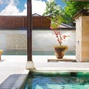 Villa Bali Villa Bayu Gita residence- ref VDBGR001 – 7