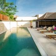 Villa Bali Villa Bayu Gita residence- ref VDBGR001 – 8