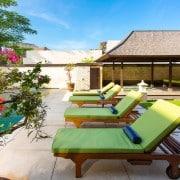Villa Bali Villa Bayu Gita residence- ref VDBGR001 – 9