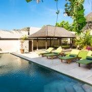 Villa Bali Villa Bayu Gita residence- ref VDBGR001 – 10