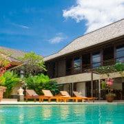 Villa Bali Villa Bayu Gita residence- ref VDBGR001 – 11