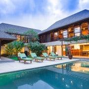 Villa Bali Villa Bayu Gita residence- ref VDBGR001 – 12