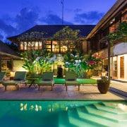Villa Bali Villa Bayu Gita residence- ref VDBGR001 – 13