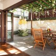 Villa Bali Villa Bayu Gita residence- ref VDBGR001 – 14