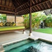 Villa Bali Villa Bayu Gita residence- ref VDBGR001 – 15