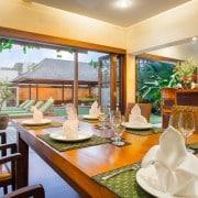 Villa Bali Villa Bayu Gita residence- ref VDBGR001 – 16