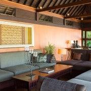 Villa Bali Villa Bayu Gita residence- ref VDBGR001 – 17