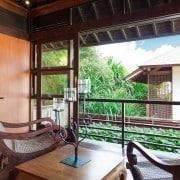 Villa Bali Villa Bayu Gita residence- ref VDBGR001 – 18