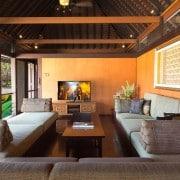 Villa Bali Villa Bayu Gita residence- ref VDBGR001 – 20